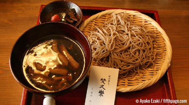 japanese-food-soba-set
